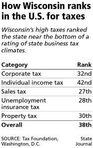 tax2006.jpg